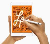 Máy tính bảng Apple iPad mini 5 (2019) - 64GB, 7.9 inch, wifi