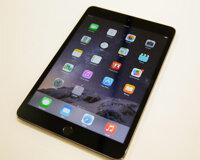 Máy tính bảng Apple iPad mini 3 - 64GB, Wifi, 7.9 inch
