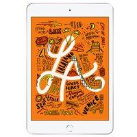 Máy tính bảng Apple iPad mini 5 (2019) - 64GB, 7.9 inch, 4G+ Wifi