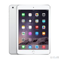 Máy tính bảng Apple iPad mini 3 Cellular - 128GB, Wifi + 3G/ 4G, 7.9 inch