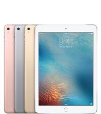 Máy tính bảng Apple iPad Pro - Hàng cũ - 32GB, Wifi, 12.9 inch