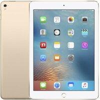 Máy tính bảng Apple iPad Pro 9.7 - 32GB, Wifi, 9.7 inch