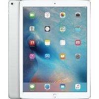 Máy tính bảng Apple iPad Pro Cellular - Hàng cũ - 128GB, Wifi + 3G/4G, 12.9 inch