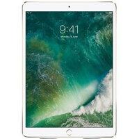 Máy tính bảng Apple iPad Pro Cellular 12.9 (2017) - 64GB, Wifi +3G/4G, 12.9 inch