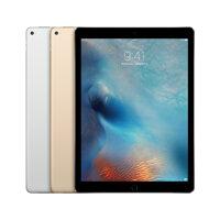 Máy tính bảng Apple iPad Pro 12.9 - 32GB, Wifi, 12.9 inch
