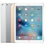 Máy tính bảng Apple Ipad Pro 9.7 - 256GB, Wifi, 9.7 inch