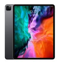 Máy tính bảng Apple iPad Pro 12.9 (2020) - 256GB, Wifi, 12.9 inch