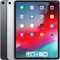 Máy tính bảng Apple IPad Pro 12.9 Inch 2018 – 1TB, Wifi