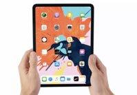 Máy tính bảng Apple iPad Pro  - 64GB, wifi, 11 inch