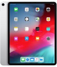 Máy tính bảng Apple IPad Pro 11 Inch 2018 – 512GB, Wifi 4G