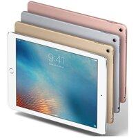 Máy tính bảng Apple Ipad Pro Cellular - 256GB, Wifi + 3G/4G, 9.7 inch