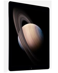 Máy tính bảng Apple Ipad Pro Cellular - 256GB, Wifi + 3G/4G, 12.9 inch