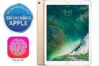 """Máy tính bảng Apple iPad Pro 12.9"""" - Wifi, 512GB"""