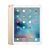 Máy tính bảng Apple iPad Pro 12.9 Cellular - 128GB, Wifi + 3G/4G, 12.9 inch