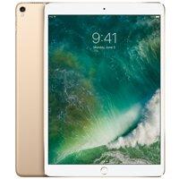 Máy tính bảng Apple iPad Pro 10.5 Cellular - 512GB, Wifi + 3G/4G, 10.5 inch