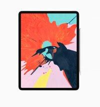 Máy tính bảng Apple IPad Pro 11 Inch 2018 – 64GB (Wifi 4G)