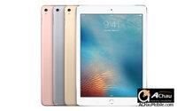 Máy tính bảng Apple iPad Pro 9.7 inch 128Gb Wifi