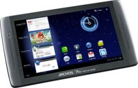 Máy tính bảng Archos 70b - 8GB, Wifi, 7 inch