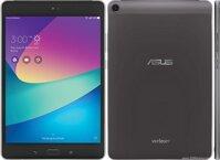 Máy tính bảng Asus Asus Zenpad Z8s ZT582KL- 16GB, 7.9 inch