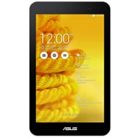 Máy tính bảng Asus Fonepad 7 FE375CXG - 8GB, Wifi + 3G, 7.0 inch