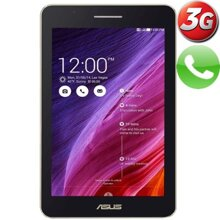 Máy tính bảng Asus FonePad 7 (FE171CG) - 16GB, Wifi + 3G, 7 inch