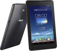Máy tính bảng Asus FonePad 7 ME175CG-1B016A/ 1A012A - 2 sim, 8GB, Wifi + 3G, 7.0 inch