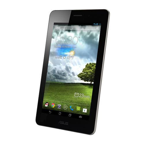 Máy tính bảng Asus FonePad 7 ME371MG - 8GB, Wifi + 3G, 7.0 inch