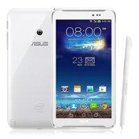 Máy tính bảng Asus FonePad Note 6 (ME560CG) - 32GB, 6.0 inch