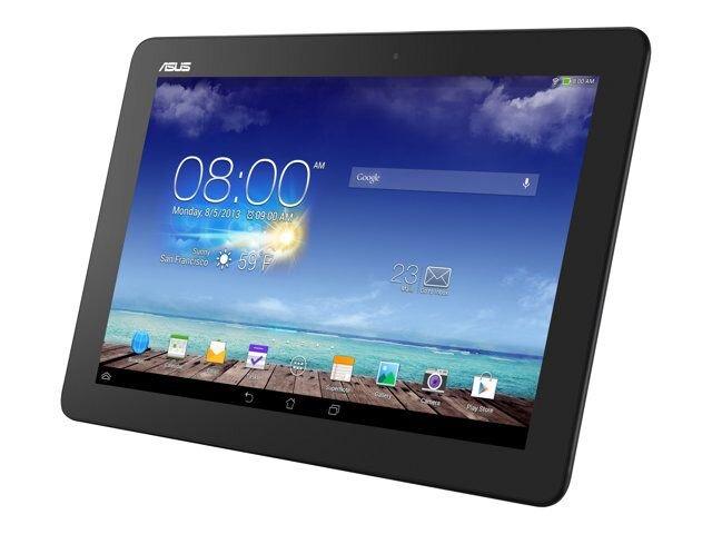 Máy tính bảng Asus Memo Pad 10 (ME102A) - 16GB, Wifi, 10.1 inch