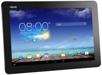 Máy tính bảng Asus Memo Pad 10 (ME102A) - 8GB, Wifi, 10.1 inch