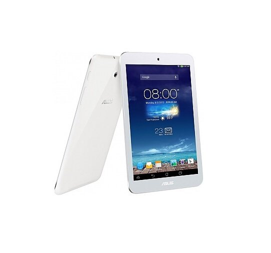 Máy tính bảng Asus Memo Pad 7 (ME572CL) - 16GB, Wifi + 3G, 7.0 inch
