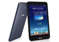 Máy tính bảng Asus Memo Pad 8 (ME581CL) - 16GB, Wifi + 3G/ 4G, 8.0 inch