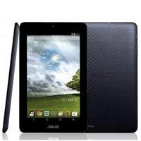 Máy tính bảng Asus MEMO PAD ME172V - 8GB, wifi, 7.0 inch
