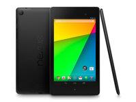 Máy tính bảng Asus Nexus 7 II (2013) ME571K-1C018A/ 1A044A - 16GB, Wifi, 7.0 inch