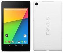 Máy tính bảng Asus Nexus 7C ME571KL-1C002A - 32GB, Wifi + 3G, 7.0 inch