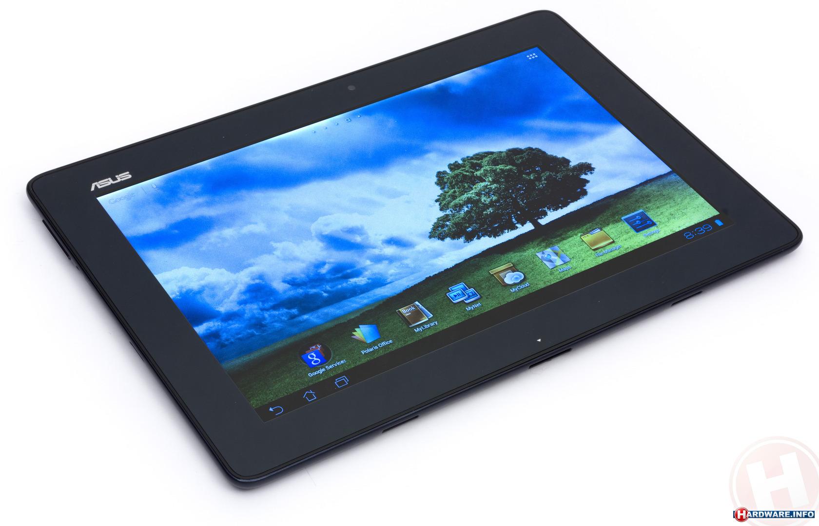 Nơi bán Máy tính bảng Asus Transformer Pad TF300T - 16GB, Wifi, 10.1 inch  giá rẻ nhất tháng 04/2021