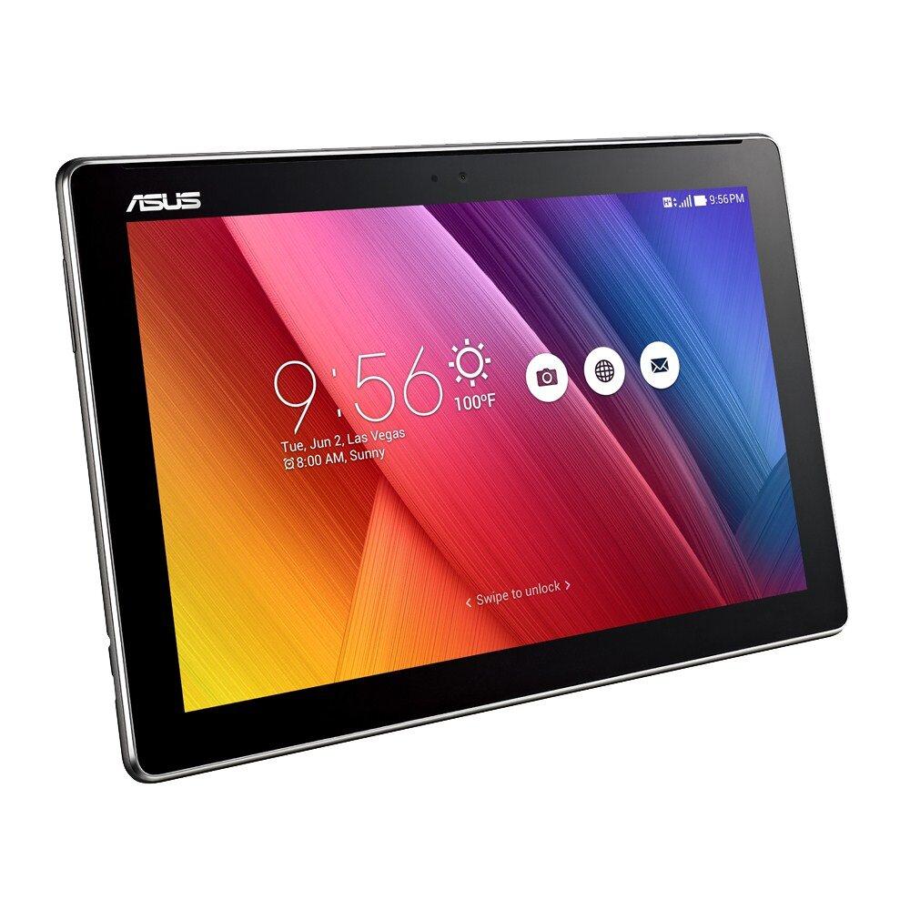 Máy tính bảng Asus Z300CG-1A022A
