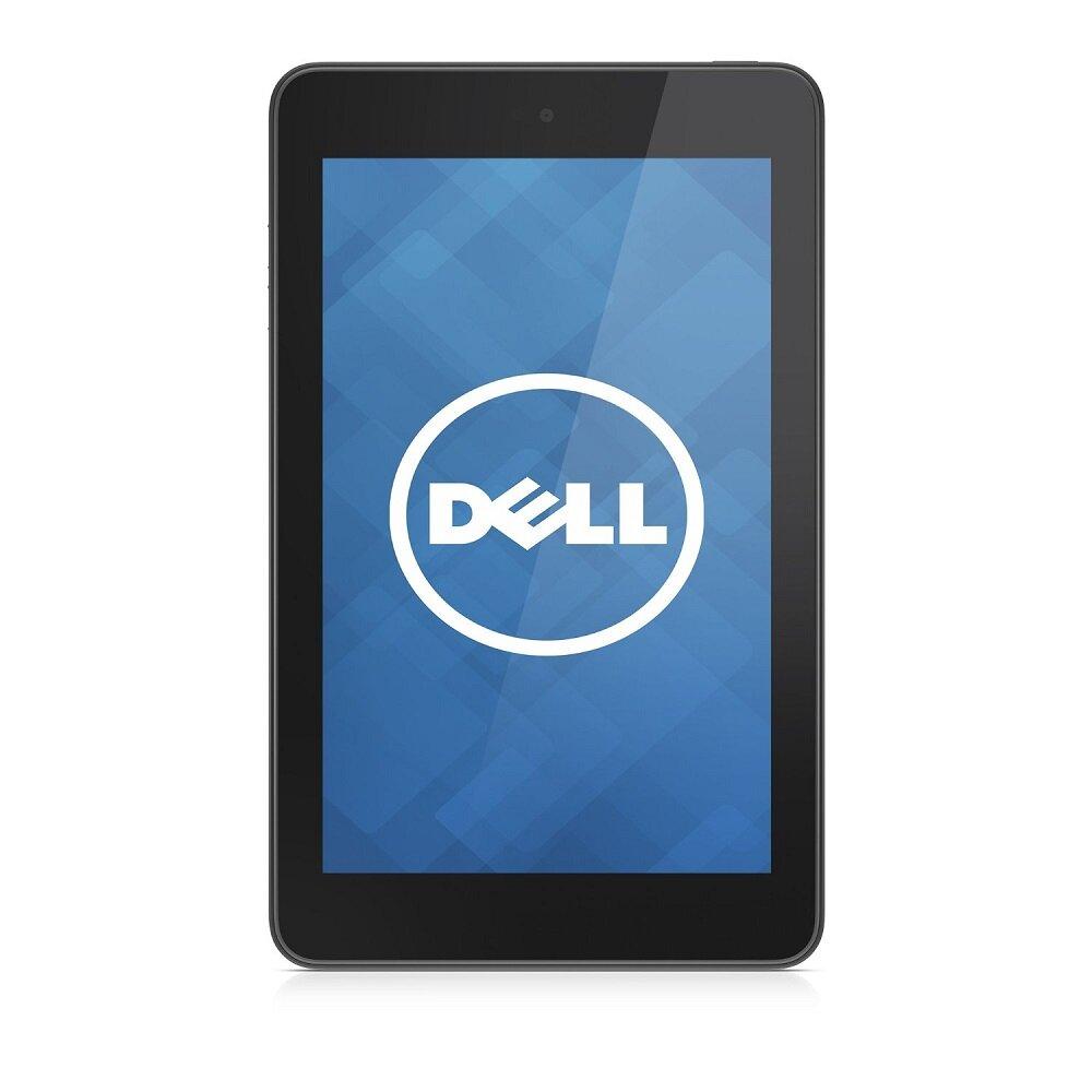 Máy tính bảng Dell Venue 7 1FC3C - 16Gb, Wifi, 7 inch