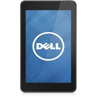 Máy tính bảng Dell Venue 7 3741 LW01VN - 8Gb, 7.0Inch, Wifi + 3G