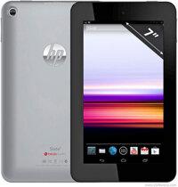 Máy tính bảng HP Slate 7 - 8GB, 7.0 inch