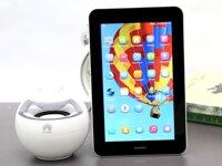 Máy tính bảng Huawei MediaPad 7 Youth 2 - 4GB