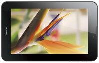 Máy tính bảng Huawei MediaPad 7 Youth S7-701u - 8GB, Wifi + 3G, 7.0 inch