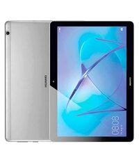 Máy tính bảng Huawei MediaPad T3 10 -16GB, RAM 2GB, WiFi+4G, 9.6 inch