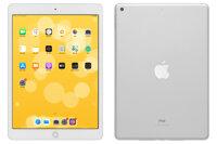 Máy tính bảng iPad Gen 8 (2020) - 32GB, Wifi, 10.2 inch