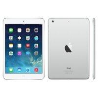 Máy Tính Bảng Ipad Mini Retina Wifi Cellular/4G 16GB ME814TH/A (Bạc)