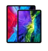 Máy tính bảng iPad Pro 11 (2020) - 512GB, Wifi + 3G/4G, 11 inch