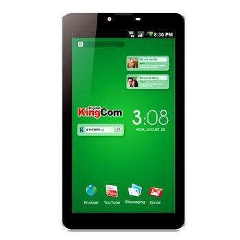 Máy tính bảng KingCom PadPhone 73
