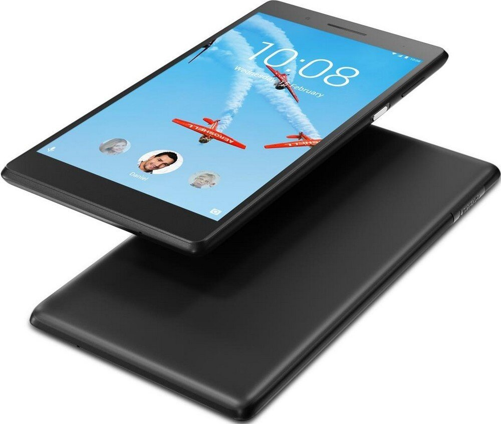 Máy tính bảng Lenovo Tab 7 Essential 16GB TB-7304X