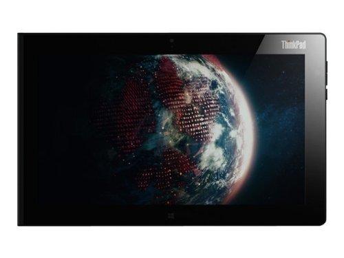 Máy tính bảng Lenovo ThinkPad Tablet 2 - 64GB, 10.1 inch