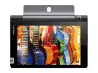 Máy tính bảng Lenovo Yoga Pro YT3-X90L